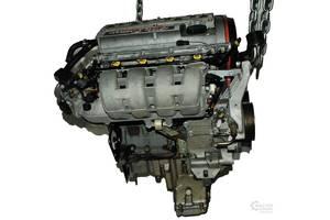 б/у Двигатель Alfa Romeo 146