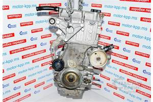 б/у Двигатель Alfa Romeo 155