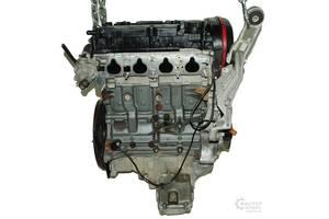 б/у Двигатель Alfa Romeo 156