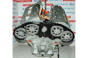 б/у Двигатель Alfa Romeo 166