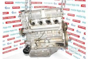 б/у Двигатель Alfa Romeo 75