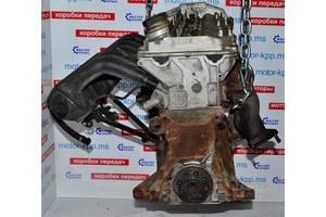 б/у Двигатель BMW 3 Series (все)