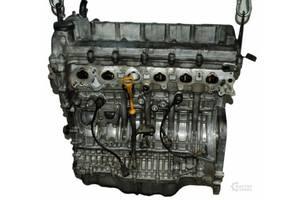 б/у Двигатель Chevrolet Epica