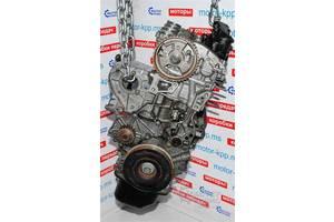б/у Двигатель Ford C-Max