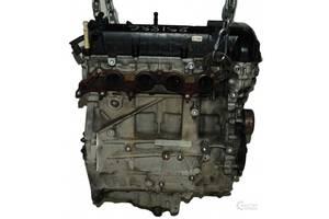 б/у Двигатели Ford Mondeo