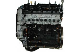 б/у Двигатель Hyundai H1
