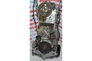 б/у Двигатель Iveco