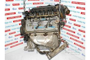 б/у Двигатель Lancia Kappa