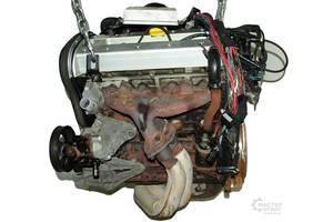 б/у Двигатель Opel Astra F