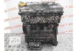 б/у Двигатель Opel Combo груз.