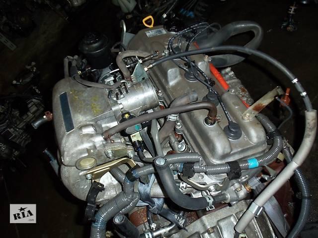 купить бу  Двигатель на Prado j90 - 3RZ-F в Харькове