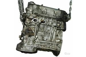 б/у Двигатель Samsung SM5