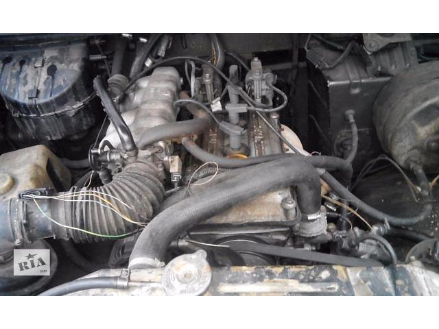 406 двигатель на запчасти (УАЗ, ГАЗ)- объявление о продаже  в Киеве