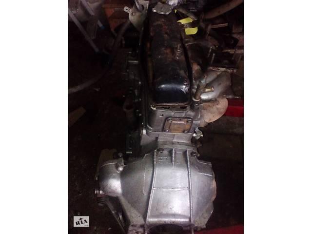 продам Двигатель 421 УМЗ на УАЗ бу в Киеве