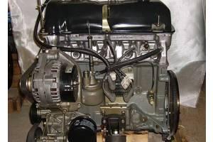 б/у Двигатели ВАЗ Нива