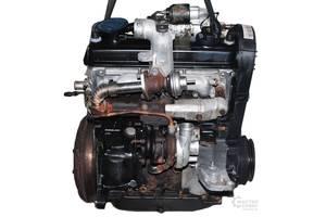 б/у Двигатель Golf IIІ