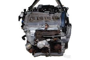б/у Двигатели Golf IV