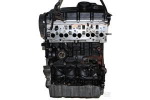 б/у Двигатель Golf V