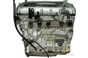 б/у Двигатель Volkswagen T5 (Transporter)