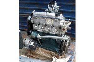 б/у Двигатели ЗАЗ 1102