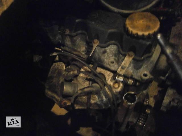 купить бу Двигатель Opel Astra, Kadet 1.4 в Виннице
