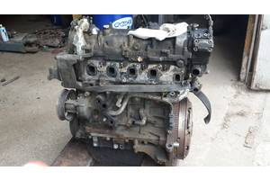 б/у Двигатели Opel Combo груз.