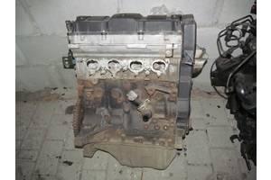 Двигатели Peugeot 307