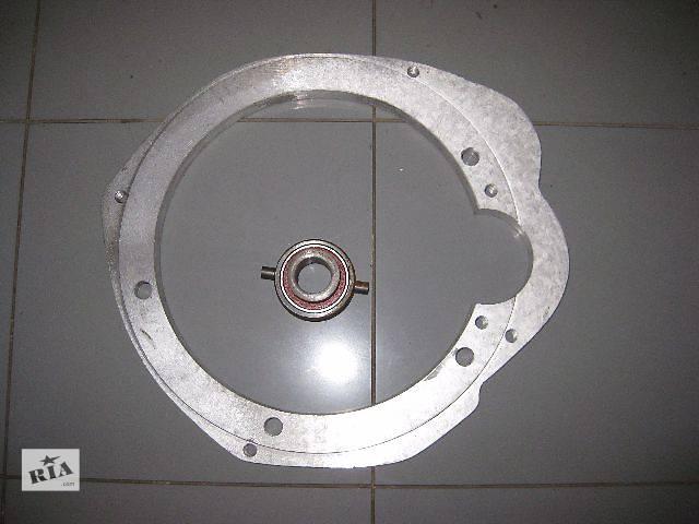 бу Двигатель(плита) для легкового авто ЛуАЗ в Ковеле