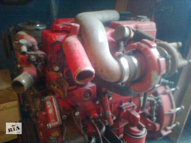 бу Двигатель по запчастям FAW 1041 в Мариуполе