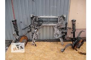 Балка передней подвески BMW 5 Series