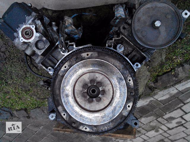 купить бу Двигатель PRV Peugeot/Renault 3.0 12v в Мостиске