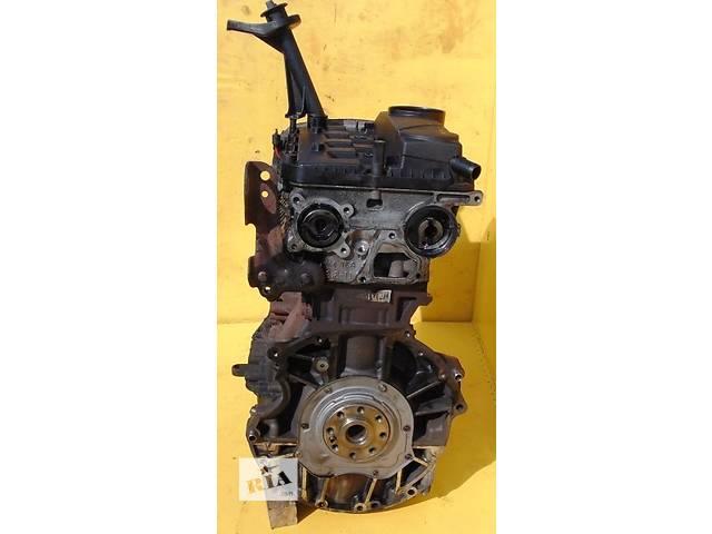 купить бу Двигатель PUMA DURATORG Ford Transit Форд Транзит 2,2/2,4 TDCI с 2006г. в Ровно