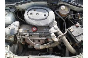 Двигатели Renault Clio