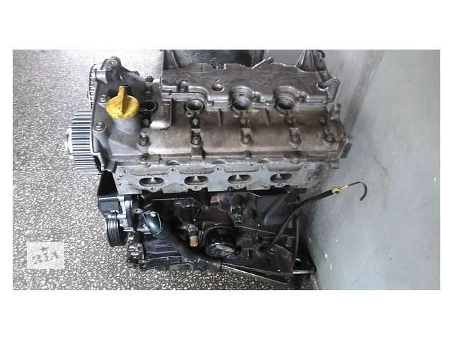 продам Двигатель Renault Espace 2.0 бу в Ужгороде
