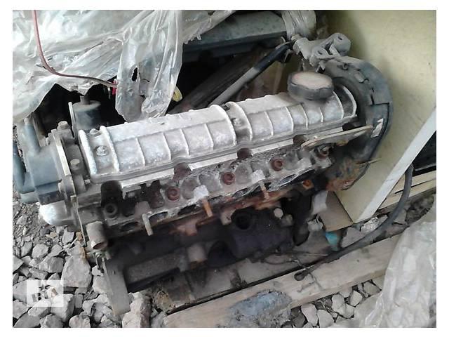 бу Двигатель Renault Laguna 1.8 в Ужгороде