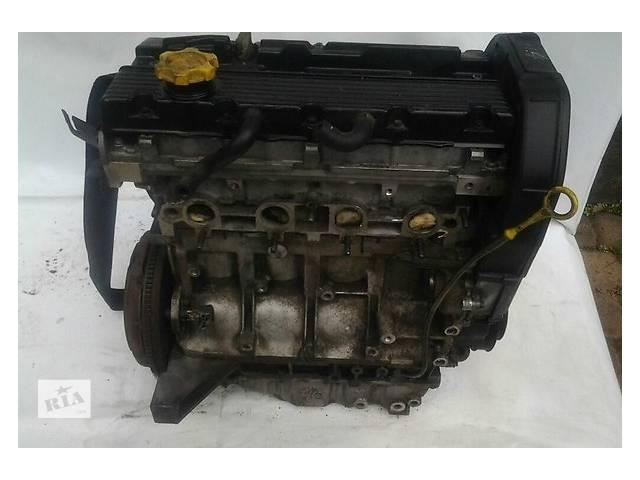 продам Двигатель Renault Megane 1.9 DCI бу в Ужгороде