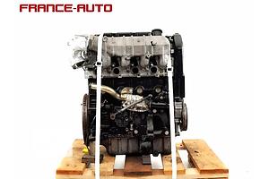 б/у Двигатель Peugeot 306