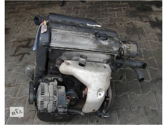 купить бу Двигатель Skoda Felicia 1.6 в Ужгороде