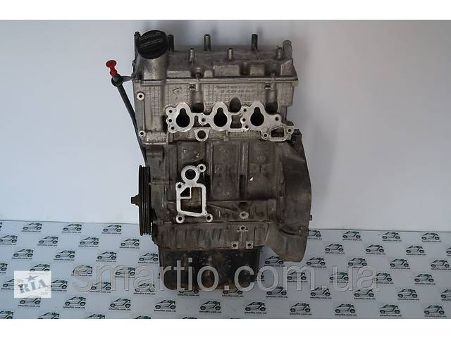 купить бу Двигатель Smart Fortwo 450 0.6L 000 1747 V003 в Киеве