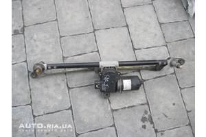 Моторчики стеклоочистителя Kia Magentis