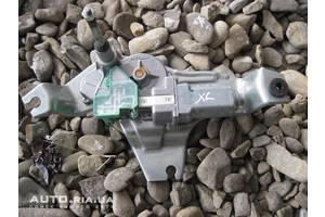 Моторчик стеклоочистителя Mitsubishi Outlander XL
