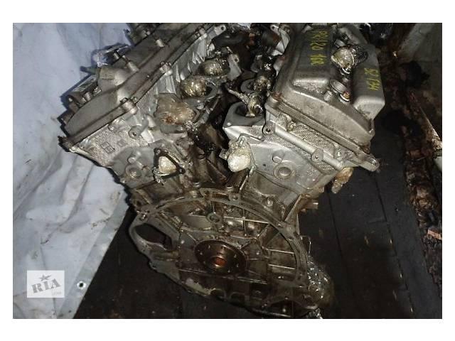 продам Двигатель Toyota Land Cruiser 4.0 бу в Ужгороде