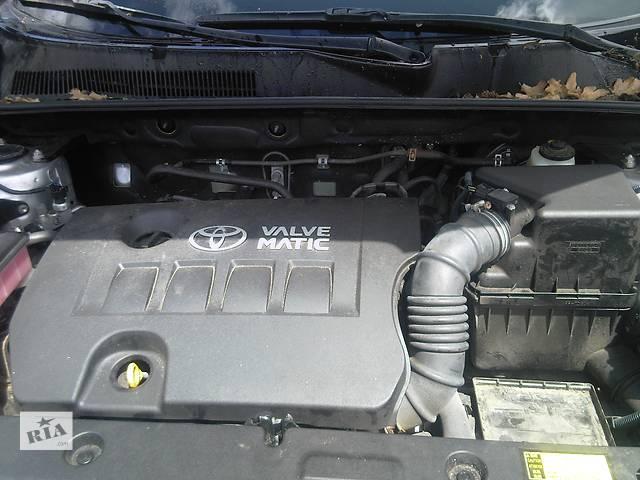 купить бу  Двигатель Тoyota RAV4 2.0i, (2007 г.) ДЕШЕВО!!!   в Ужгороде