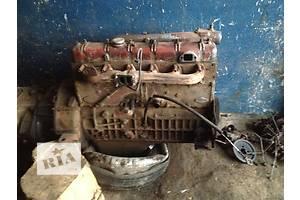 б/у Двигатель Renault Midliner