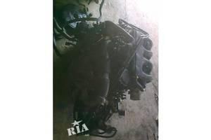 двигуни Fiat Scudo