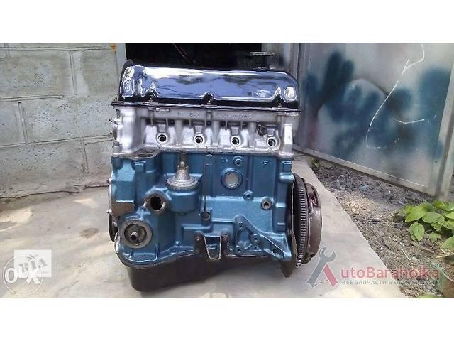 двигатель ВАЗ 2101,2102,2103,2104,2105,2106,2107- объявление о продаже  в Херсоне