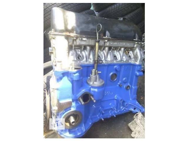 двигатель ВАЗ 2101,2102,2103- объявление о продаже  в Днепре (Днепропетровск)