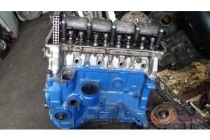 б/у Двигатели ВАЗ 2102