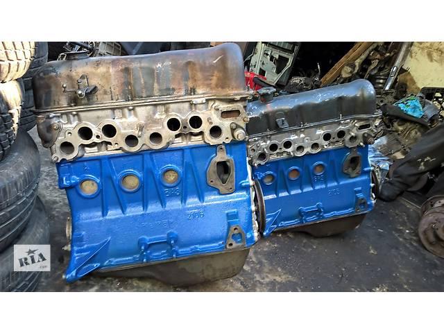 продам двигатель ВАЗ 2103 бу в Киеве