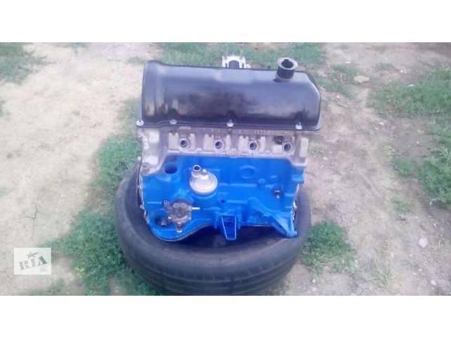 купить бу двигатель ВАЗ 2106 в Киеве